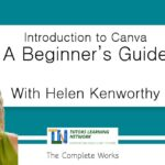 Introduction To Canva - A Beginners Guide