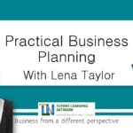 Practical Business Planning CPD