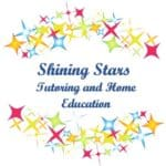 Shining Stars Tutoring and Home Education